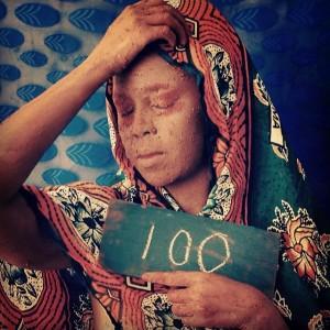 Mutu-kwibuka-100