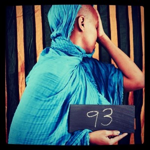 Mutu-kwibuka-93